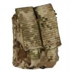 Double Flashbang Grenade Pouch (AOR1)
