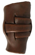 Female Wrist Protection (Brown)