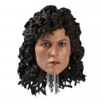 Sigourney Weaver Headsculpt