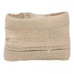 Bandage (Beige)