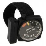 Altimeter (Black)