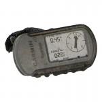 Wrist GPS (Olive Drab)