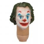 Joaquin Phoenix Headsculpt