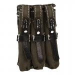 MP40 Right Magazines Pouch (Coyote)