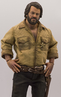 Bud Spencer (Standard Version)