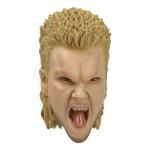 Headsculpt Kiefer Sutherland Vampire