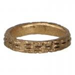 Bracelet (Or)