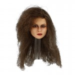 Helena Bonham Carter Headsculpt