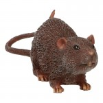 Rat Scabbers (Brown)