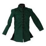 Gambison Jacket (Green)