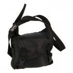 Shoulder Bag (Black)