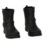Shoes (Black)