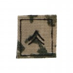 Patch Caporal (AT-Digital)