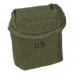 M249 SAW Pouch 200rd (Olive Drab)
