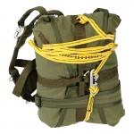 MC1-1B Parachute (Olive Drab)