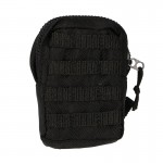 Blackhawk Admin Pouch (Black)