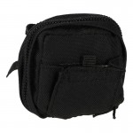 North American Rescue Medic Pouch (Black)