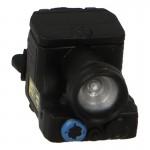 Désignateur laser Rheinmetall Defense LLM01 (Noir)