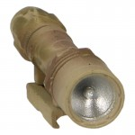 Surefire Scout Light (Camouflage 3 tons)