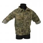 Combat Shirt (AOR2)