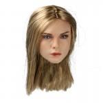 Headsculpt Cara Delevingne