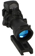 ACOG Scope (Black)