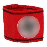SA Armband (Red)