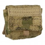 SAW Ammo Pouch (A-TACS FG)