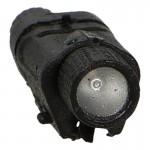 X300 Surefire Tactical Light (Black)