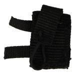 Weapon Holder (Black)