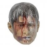 Frozen Kung Lao Headsculpt