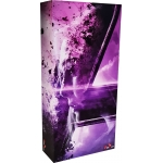 Scarlet Witch 3.0