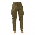 M17 Pants (Coyote)