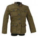 M17 Jacket (Olive Drab)