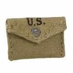 M42 First Aid Pouch (Coyote)