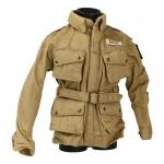 M42 Jump Jacket (Beige)