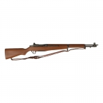 M1907 M1 Garand Rifle (Brown)