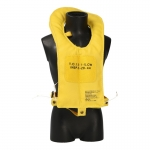 B4 Life Jacket (Yellow)