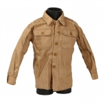 Chemise Md 37 (Coyote)