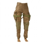 Pantalon de saut Md 42 (Coyote)