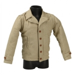 M41 Field Jacket (Beige)