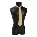 Cravate (Beige)