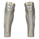 Legs Armors (Silver)