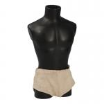 Velvet Underwear (Beige)