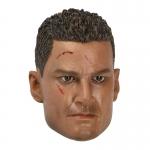 Priscus Headsculpt