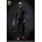 Evil Skull 2.0 (Version A)