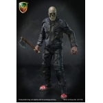 Evil Skull 2.0 (Version B)