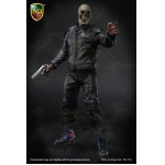 Evil Skull 2.0 (Version C)