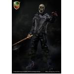 Evil Skull 2.0 (Version D)