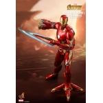 Avengers : Infinity War - Iron Man Mark L Accessories Set